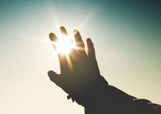 Empresa chilena Colbún firma con Total y SunPower la construcción de una planta solar