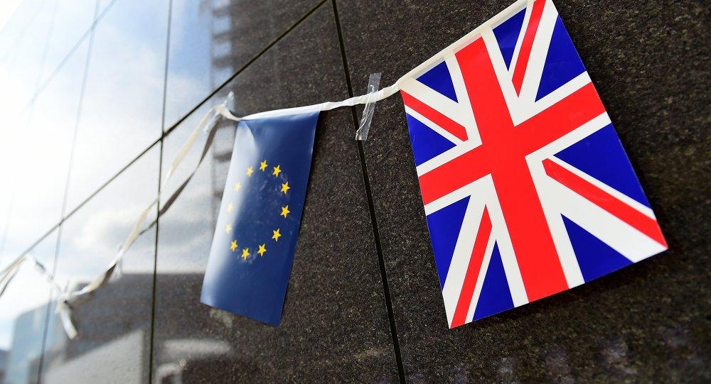 Luxemburgo confía en la permanencia de Reino Unido en la UE