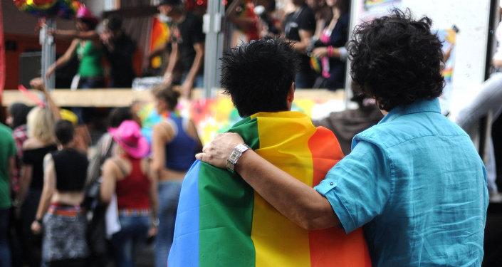Corte Suprema de México prohíbe discriminación contra matrimonios homosexuales