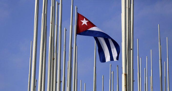 Cuba siempre será un firme aliado de Rusia, según embajador ruso