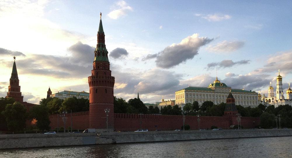 Occidente no quiere salir del balance negativo en sus relaciones con Rusia