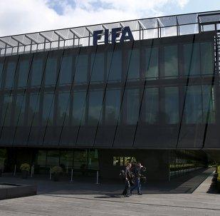 FIFA desmiente planes de conceder a Catar el Mundial 2018