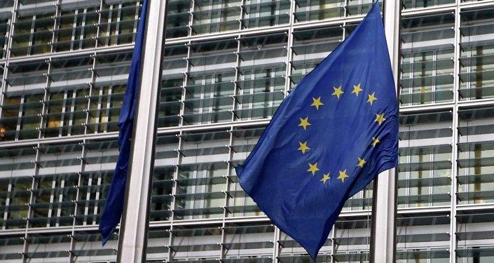 Bruselas teme que el triunfo de Syriza en Grecia desate un maidán contra el euro