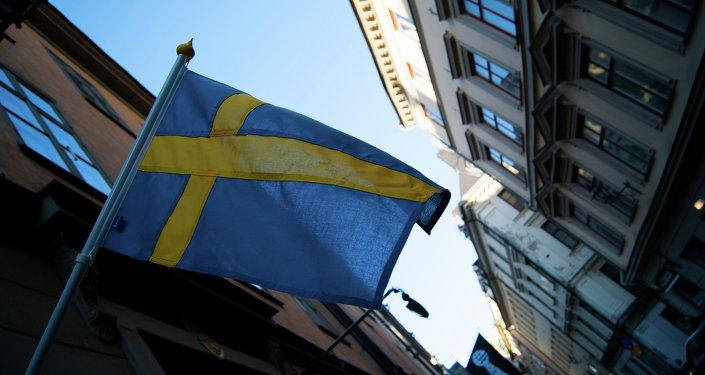 Suecia puede retirar parte de las acusaciones contra Assange