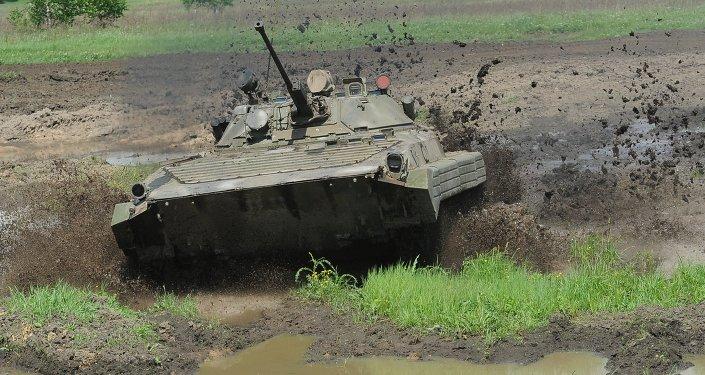 Resultado de imagen de Ejército chino participará en Juegos Militares Internacionales en Rusia