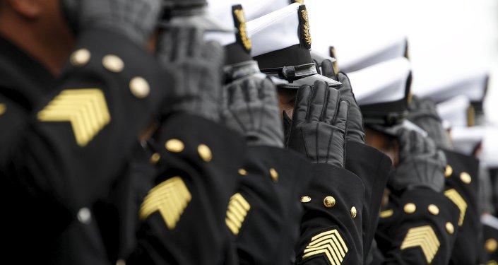 Presidencia defiende a generales del Ejército señalados por 'falsos positivos'
