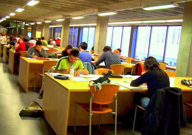 Universidades estatales de Chile rechazan propuesta del Gobierno sobre gratuidad