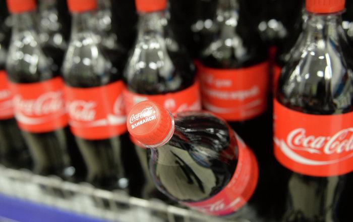 Confirmado: las bebidas gaseosas reducen tu cerebro