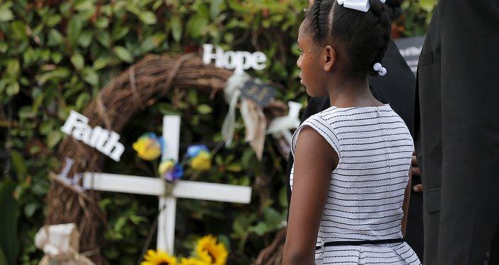 ¿Por qué hay tantas matanzas en EEUU?