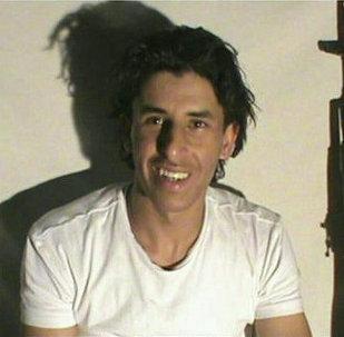 Seifeddine Rezgui, terrorista que mató a 40 personas en Túnez
