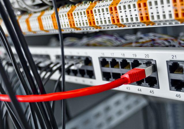 Un cable antiespionaje conectará a Brasil con Europa en 2018