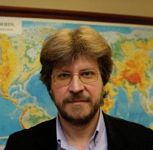 Fiodor Lukiánov
