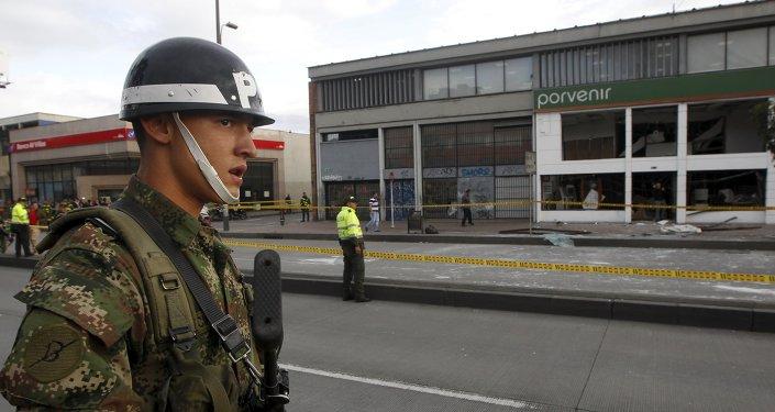 Exparamilitares de Justicia y Paz podrán acceder a beneficios de la JEP