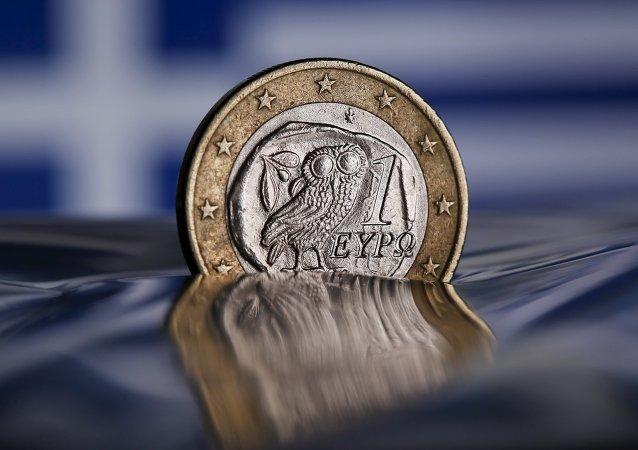 La mayor parte de los alemanes quiere que Grecia abandone la Eurozona