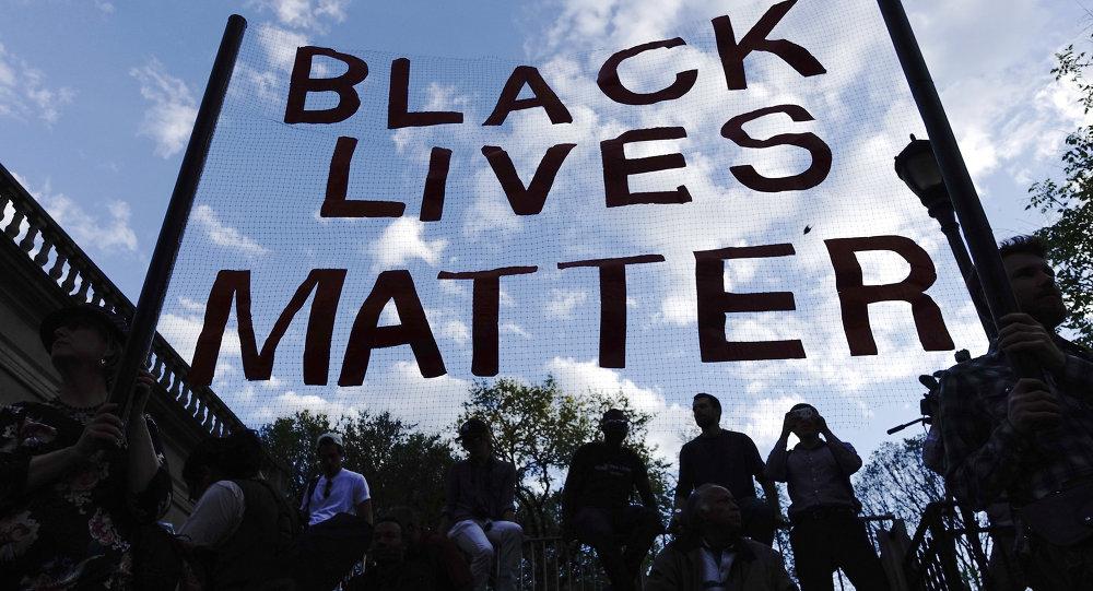Aumenta la percepción de que el racismo es un problema clave para EEUU