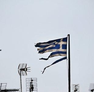Evaluación de las reformas griegas llevará meses, dice el jefe del Eurogrupo