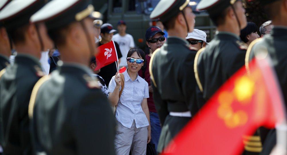 China espera con impaciencia la visita conmemorativa de Putin a Pekín