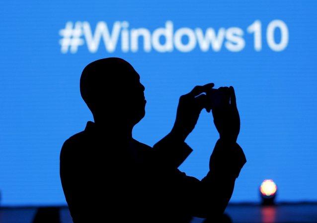 Diputado comunista ruso exige comprobar que Windows 10 cumpla con la legislación rusa