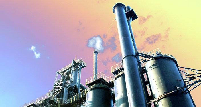 Bolivia invertirá cerca de 2.000 millones dólares en planta de propileno y polipropileno