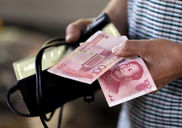 China invertirá $1.200 millones en agricultura de Bielorrusia