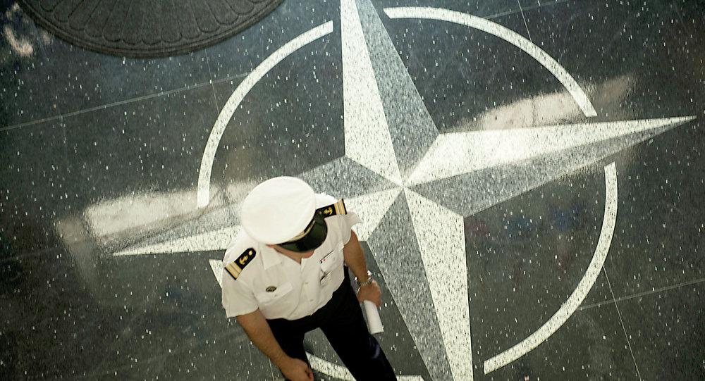 Primer ministro sueco: Rusia debe respetar política exterior de Suecia