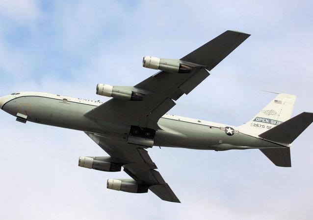 OC-135B