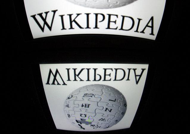 Wikipedia banea a activistas rusos por modificar artículo sobre drogas
