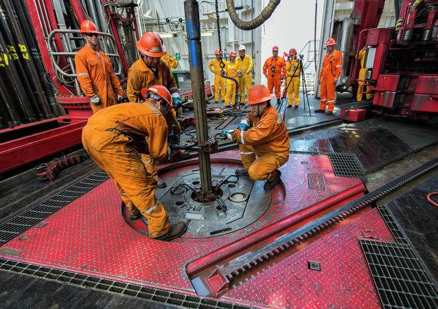 Petrolera despide a 2.300 trabajadores por cierre de tres plataformas en México