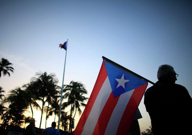 Puerto Rico se dirige a un duro plan de recortes y privatizaciones