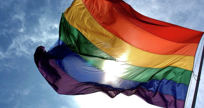 Defensoría del Pueblo observa subregistro de víctimas LGBTI en guerra interna colombiana