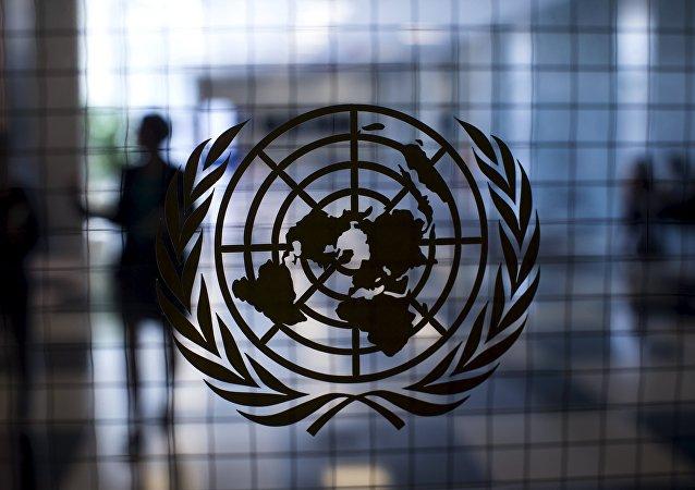 Naciones Unidas felicita a Colombia y FARC por acuerdo de paz