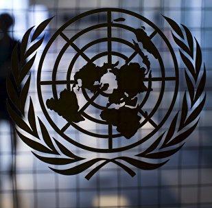 Ecuador propondrá a la ONU prohibir paraísos fiscales