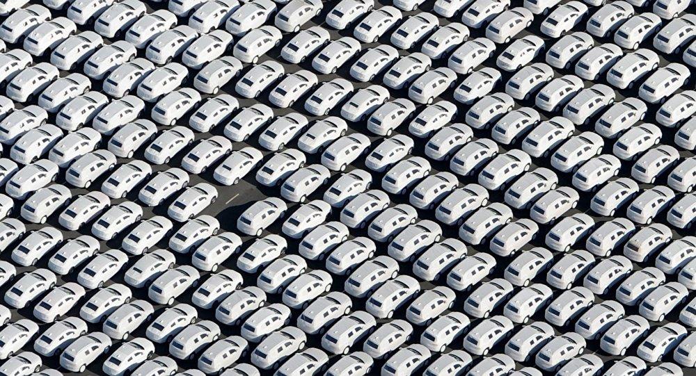 Volkswagen reconoció haber falseado 42.000 autos en Argentina
