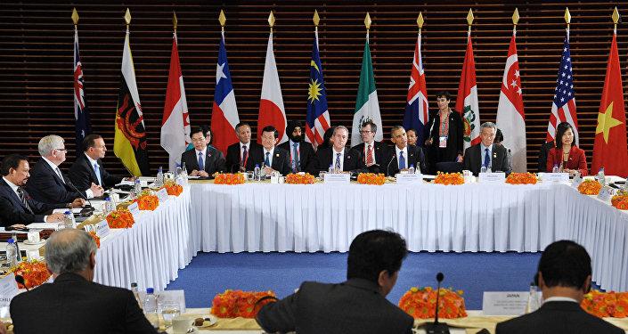 Una cumbre  (imagen referencial)