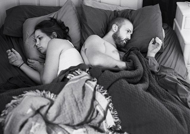 Síndrome de la abstinencia: borrar los teléfonos inteligentes de la foto