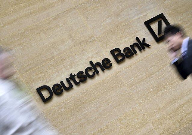 Salida del Deutsche Bank sin efectos en economías de América Latina