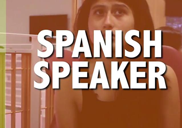 Las sorprendentes semejanzas entre el español y el árabe