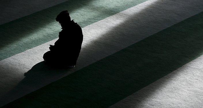 Aumentan los ataques físicos y verbales contra musulmanes en Gran Bretaña