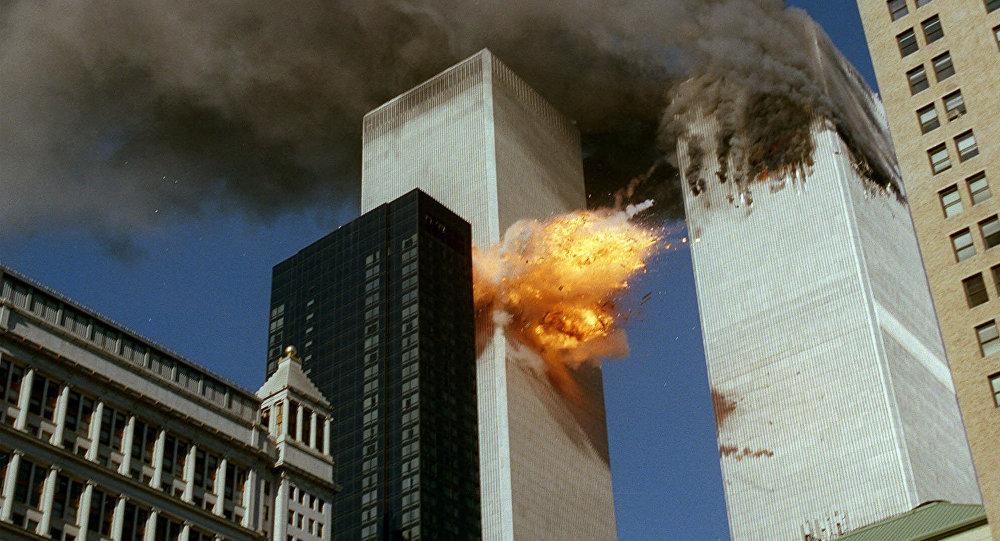Yihadistas preparan un ataque al estilo del 11-S — EEUU