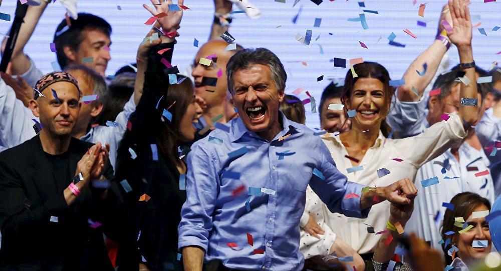 PASO: bloquearon los aportes públicos para varios partidos por escandalosas irregularidades