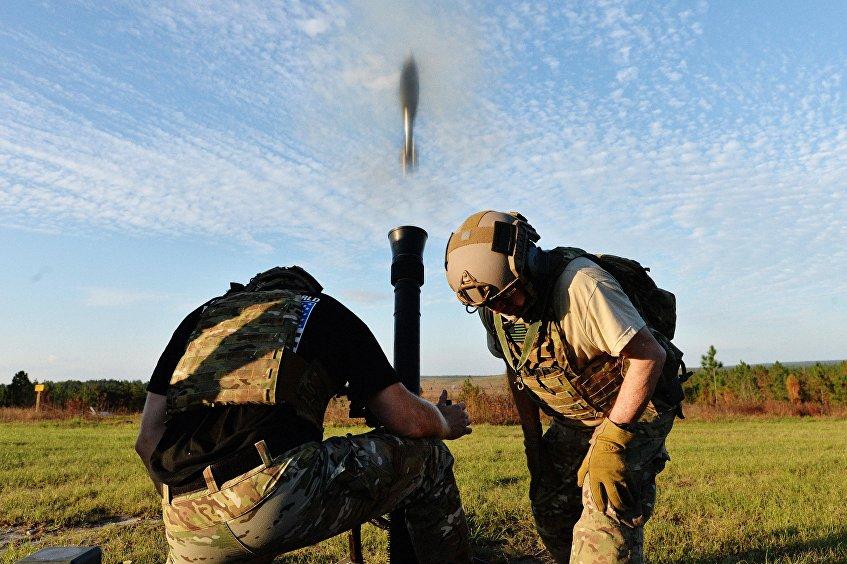 Sistema de misiles antiaéreos Manpad