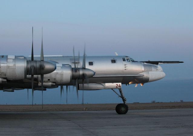 Armas que utiliza Rusia contra el Estado Islámico en Siria