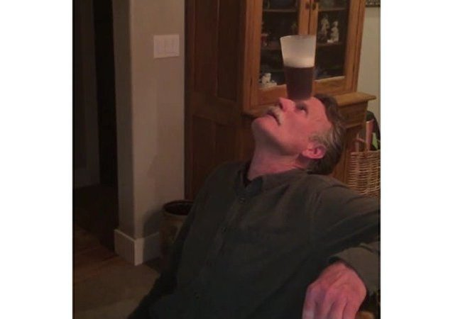 Yoga cervecera