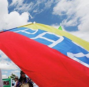 El año en que Colombia dio pasos decisivos hacia la paz