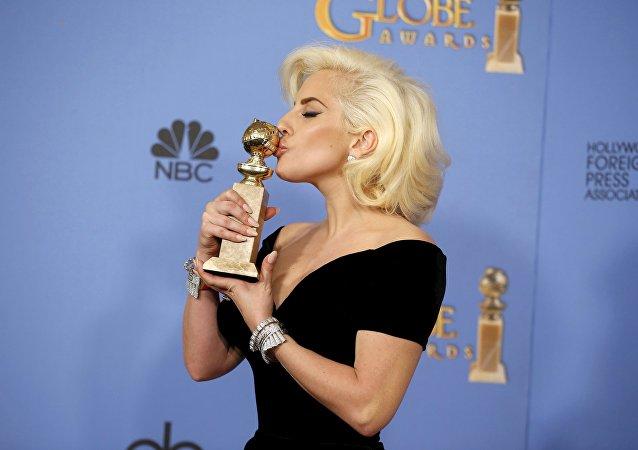 Los mejores momentos de los Globos de Oro