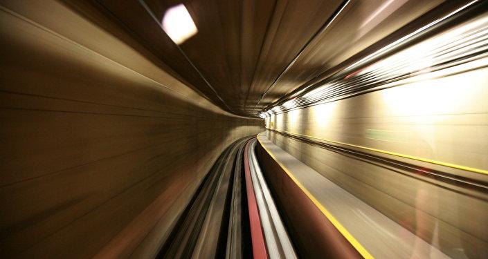 Empresarios y exportadores bolivianos optimistas por construcción de tren bioceánico