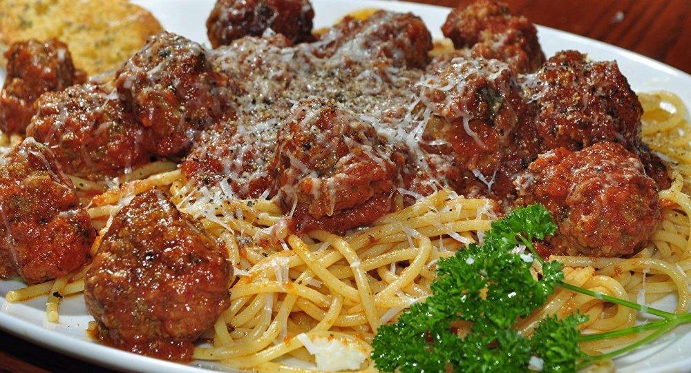 Famoso Sin Cocina Halal Carne De Cerdo Adorno - Ideas para ...
