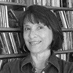 Patricia Lee Wynne