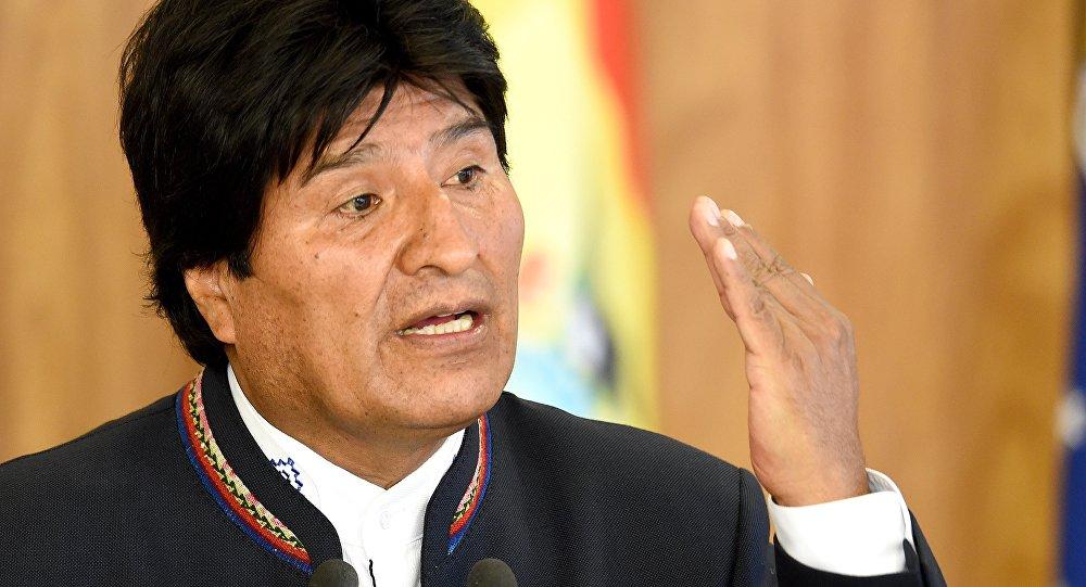 Colombia y FARC confirman fin al conflicto armado