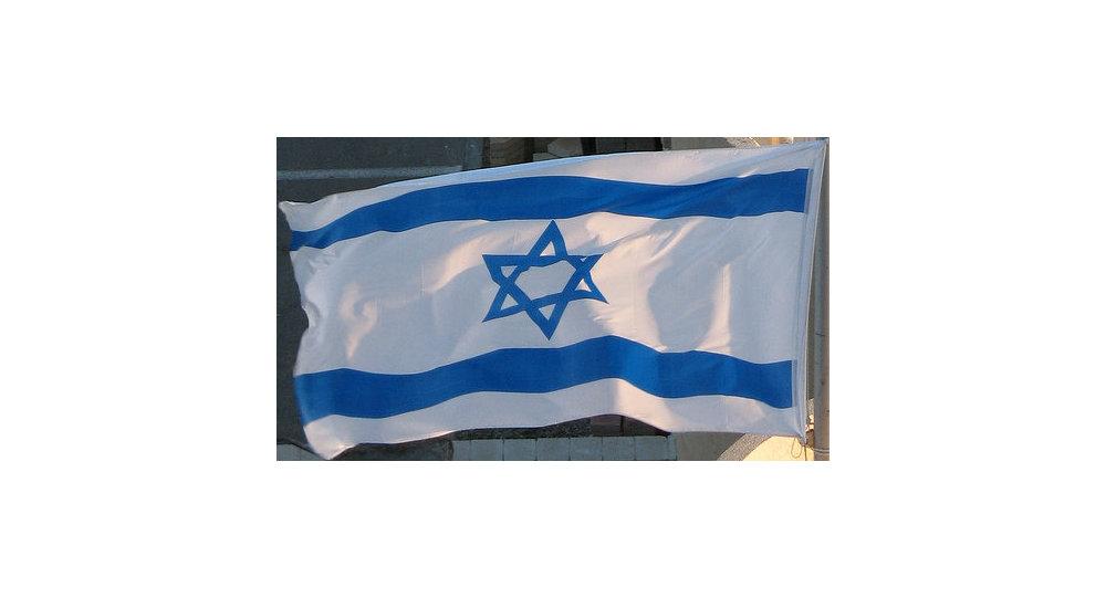Rusia urge reunión del  Cuarteto para arreglo de crisis palestino-israelí
